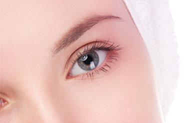 Eye_1920 x 1280